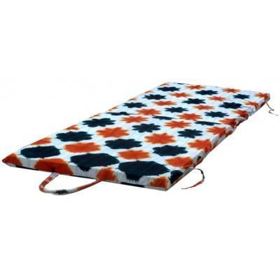 Vita Leisure Mat
