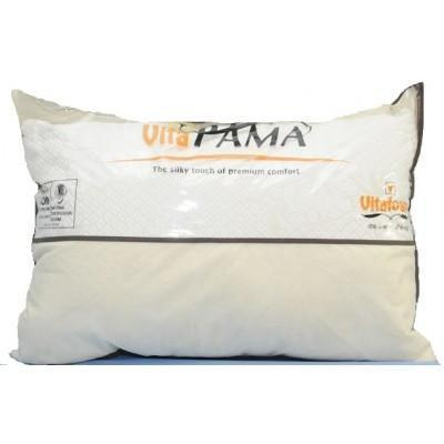 Vita Pama Pillow