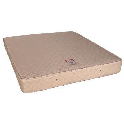 Vita Spring Flex Mattress (14inches)