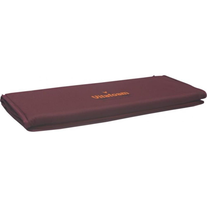 Vita Trendy Prayer Mat