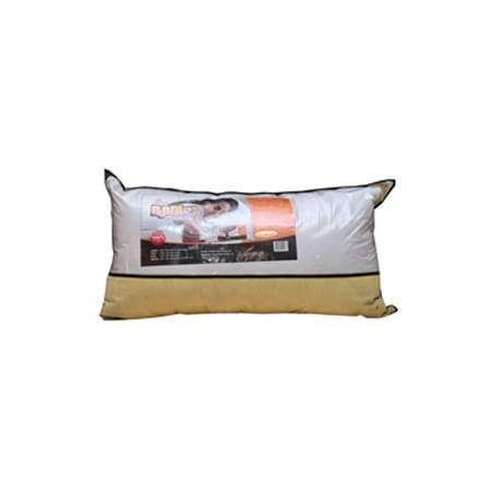 Vitafoam Extra Large Pillow -36 x 20''