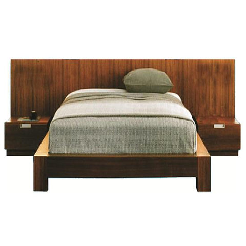 Vono Palace Bed
