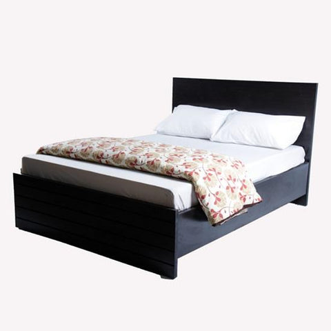 Vono Sleepwell Bed