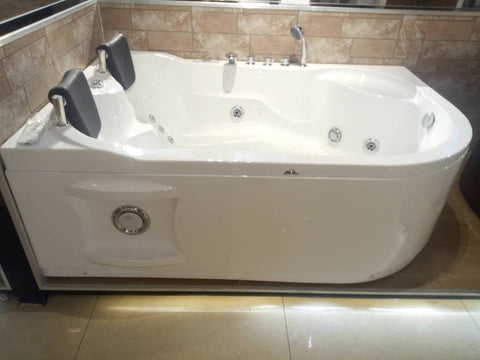 Whirlpool Bathtub - WN139