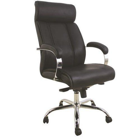 White House Executive Swivel Chair