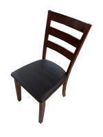 Wooden Dining Chair(BP611-2)