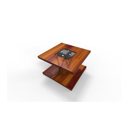 Yigbo Series Centre Table