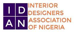 Interior Designers Association of Nigeria