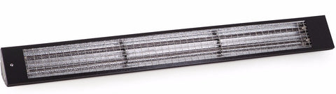 Eco Heat 1.5kW Indoor-Use Infrared Heater