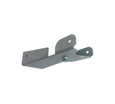 Multi Purpose Extension Bracket - Ceramic Heaters