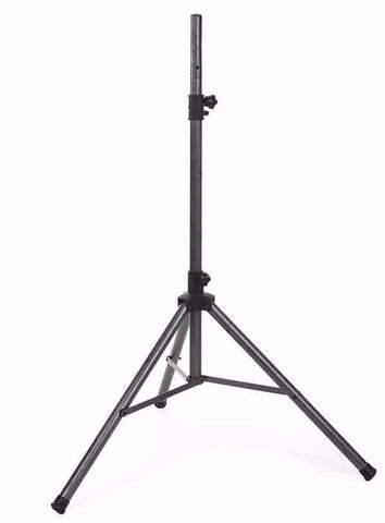 Tripod Stand and Bracket