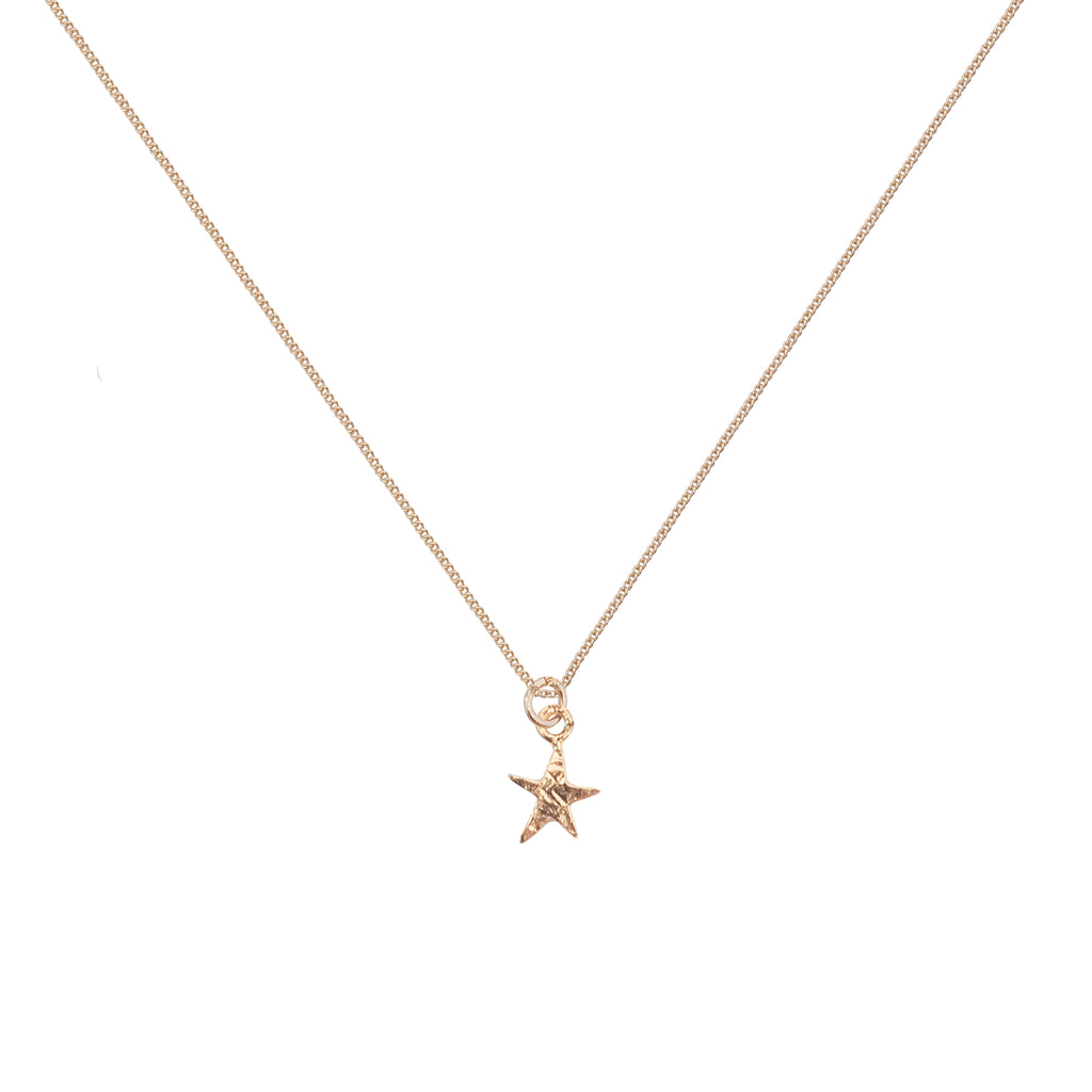 Twinkle classic star