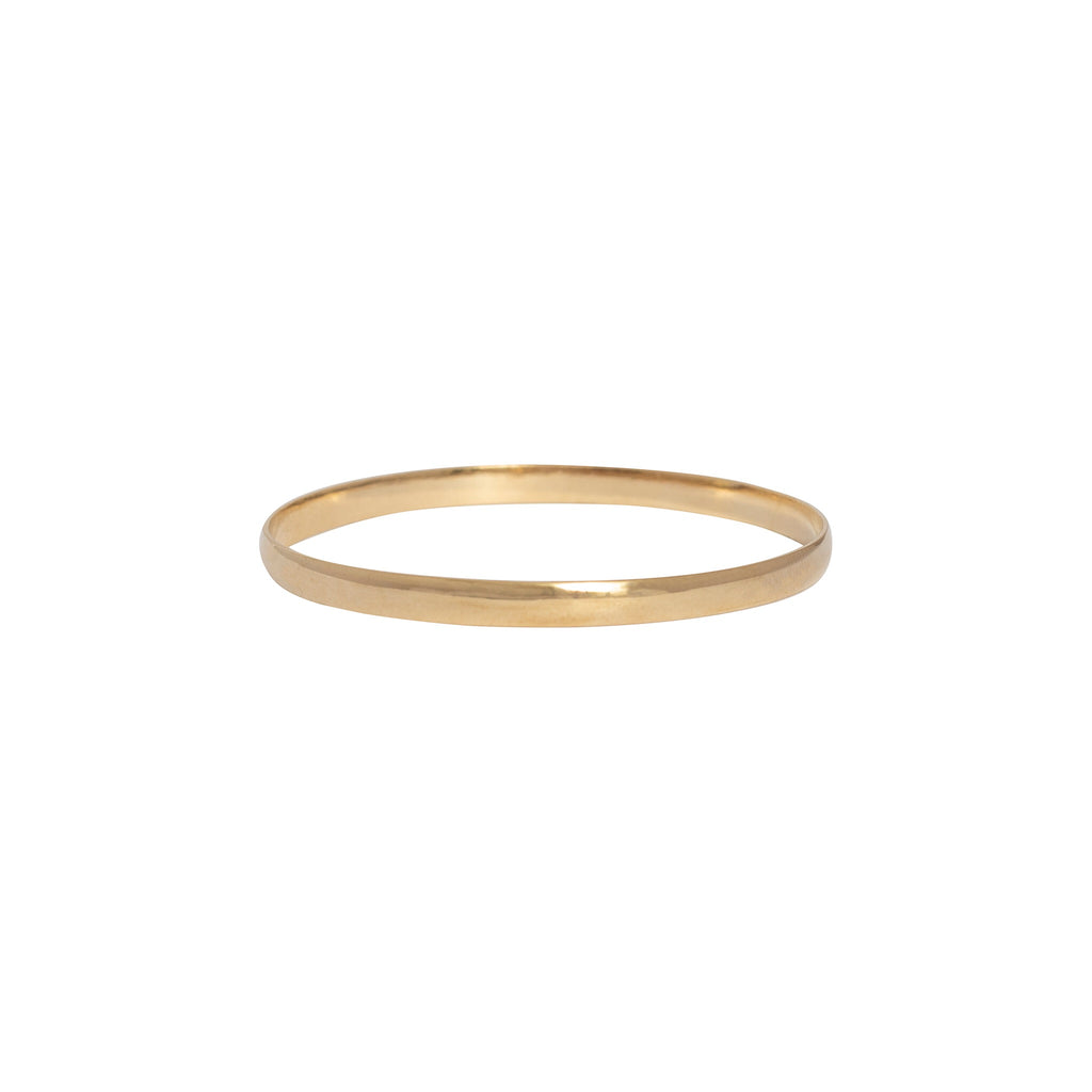 Classic Bangle medium