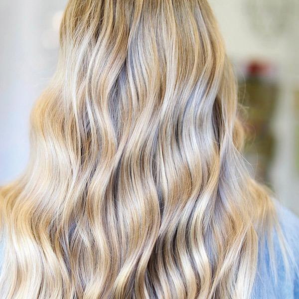 Get the Scoop on Olaplex and why you need it...