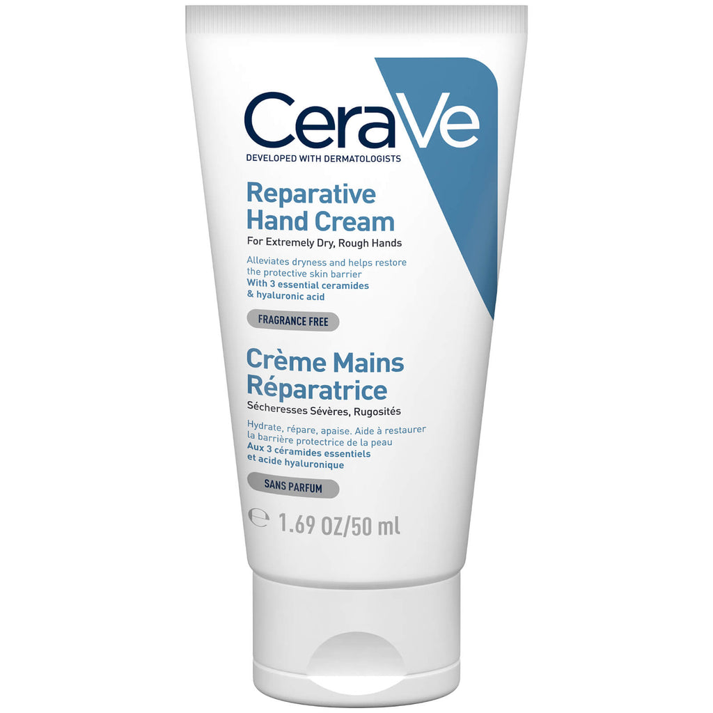 CeraVe Hand Cream 50ml