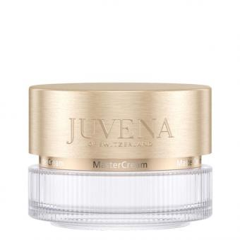 Juvena MASTER CARE Mastercream