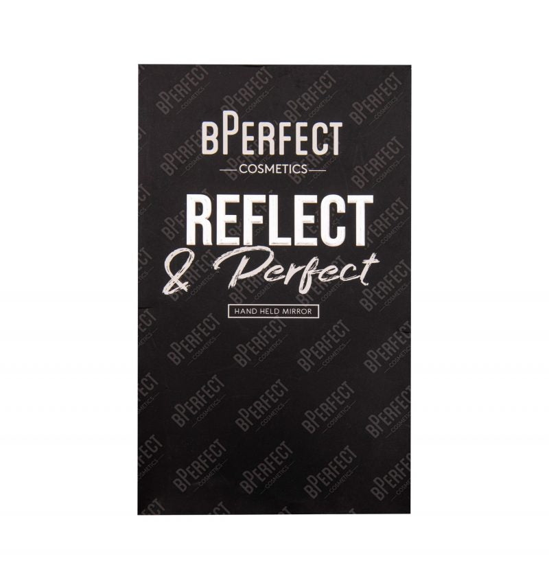 bPerfect Cosmetics Reflect & Perfect Mirror