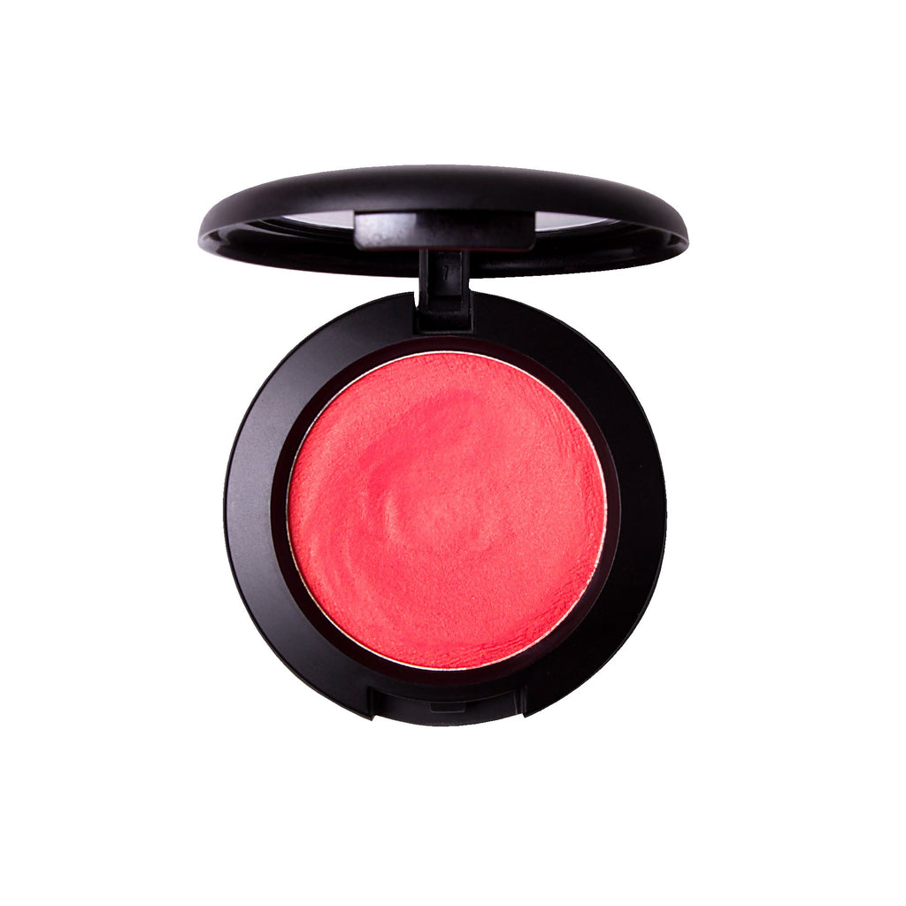 J. Cat Beauty Blush Mallow Soft Blusher