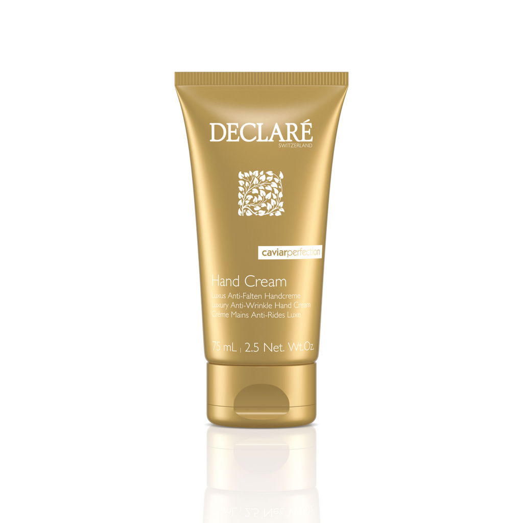 Declaré Caviar Perfection Luxury Hand Cream