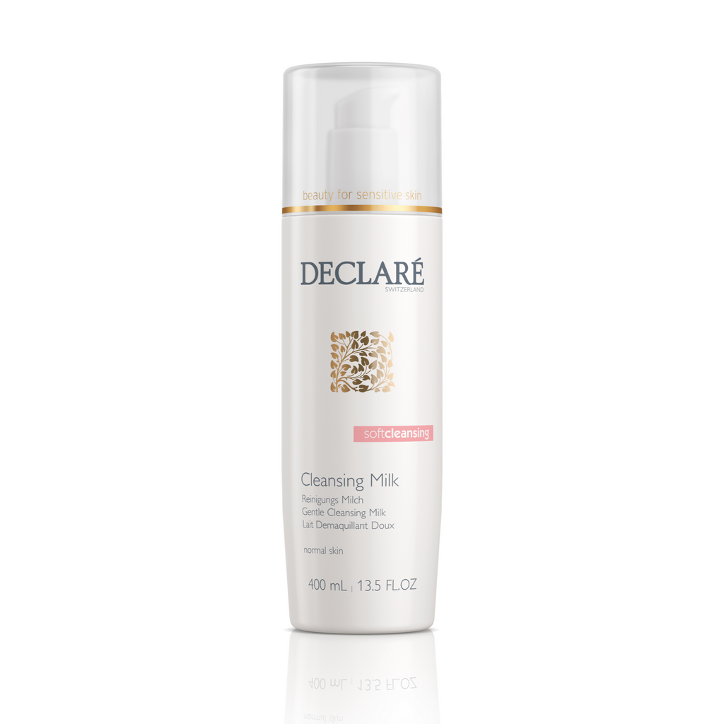 Declaré Gentle Cleansing Milk