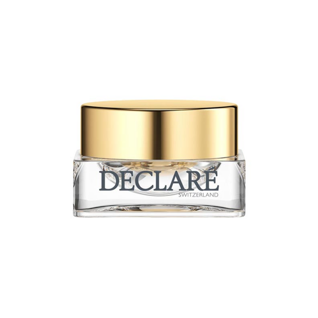 Declaré Luxury anti-wrinkle eye cream