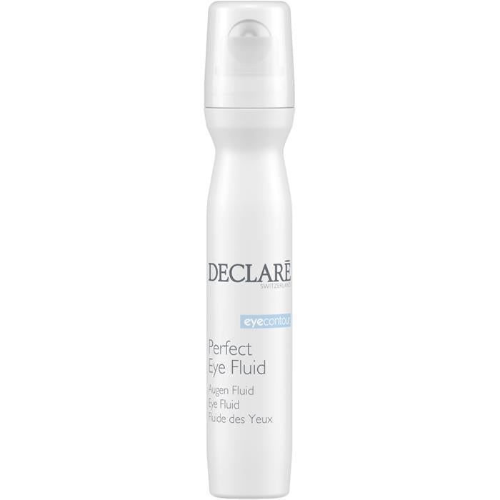 Declaré Perfect Eye Fluid 15ml