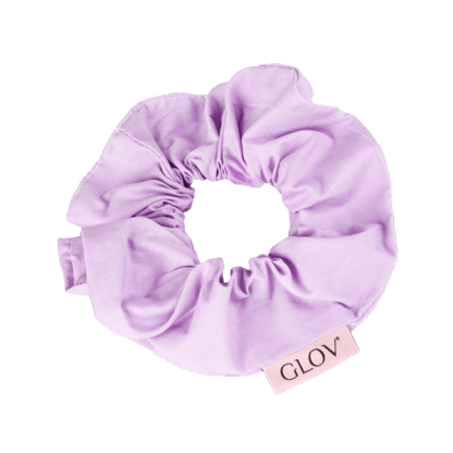GLOV Cotton Scrunchies Pack of 3