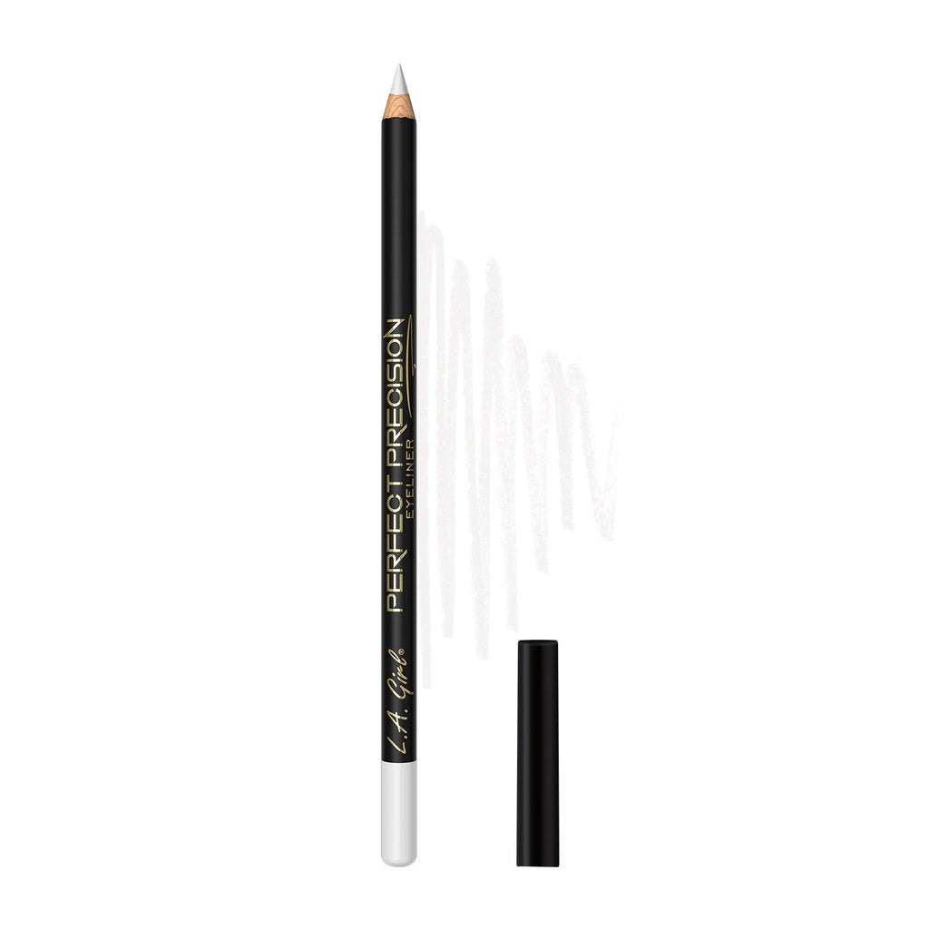 L.A. Girl Cosmetics Perfect Precision Eyeliner