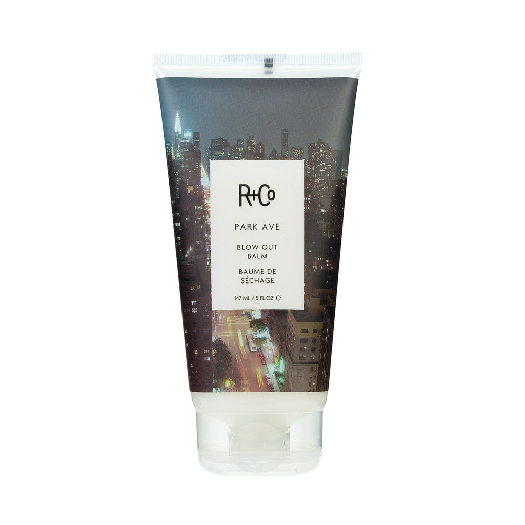 R + Co Park Ave Blow Out Balm