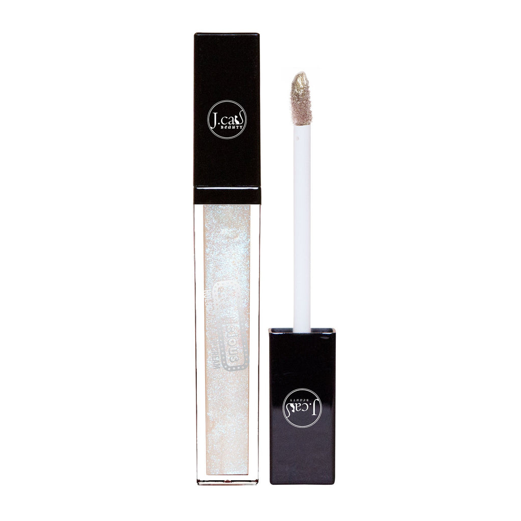 J. Cat Beauty 3D Licious Holographic Lip Cream