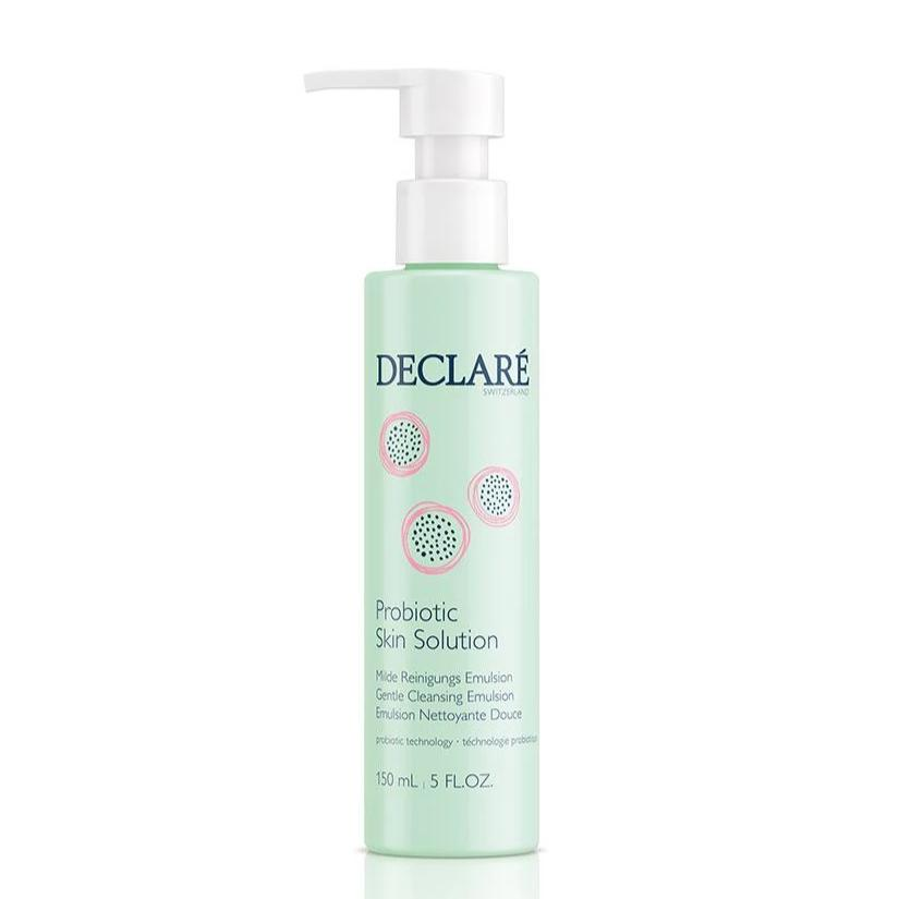 Declaré Probiotic Solution Cleansing Emulsion