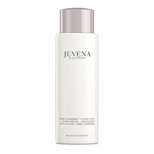 Juvena Pure Cleansing Calming Tonic