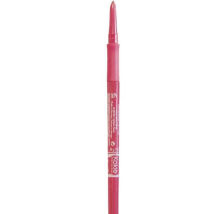 Kokie Cosmetics Retractable Kohl Lip Liner