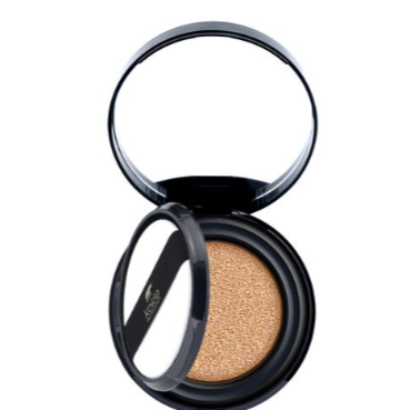 Kokie Cosmetics Cushion Foundation Compact