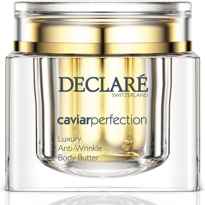 Declaré Anti-Wrinkle Body Butter