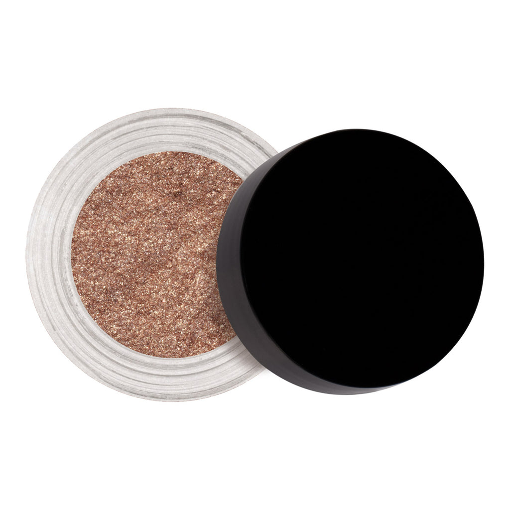 INGLOT Face & Body Sparkles