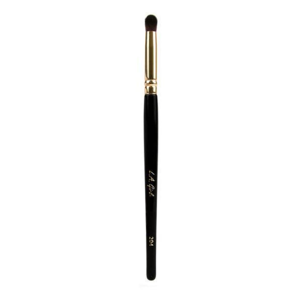 L.A. Girl Cosmetics Domed Crease Brush