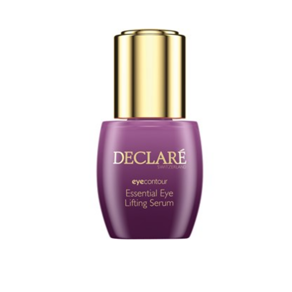 Declaré Eye Contour Essential Eye Lifting Serum