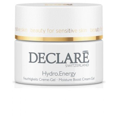 Declaré Hydro Energy Moisture Boost Cream-Gel