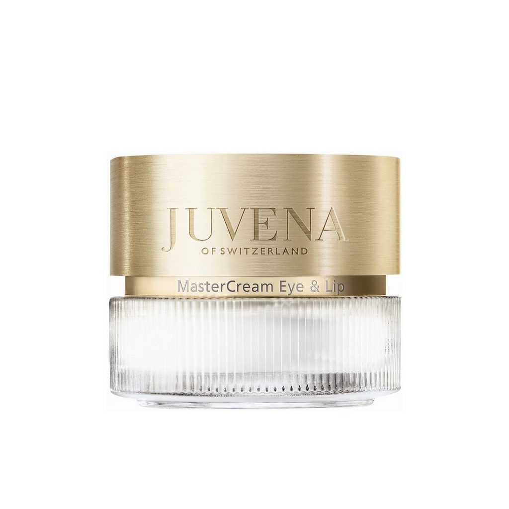 Juvena MASTER CARE Mastercream eye & lip