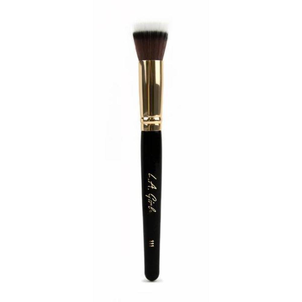 L.A. Girl Cosmetics Mini Stippler Brush