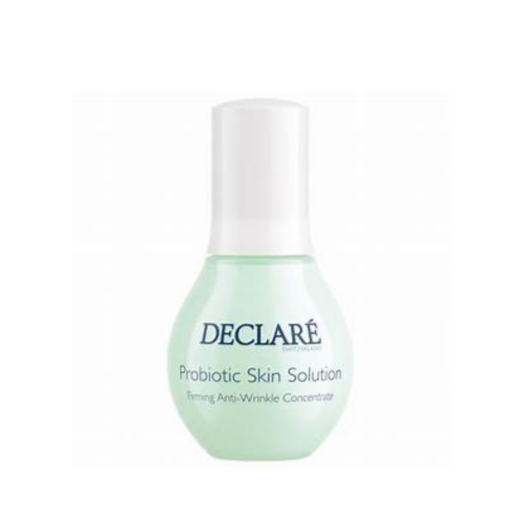 Declare Probiotic Skin Solution Anti Wrinkle Concentrate