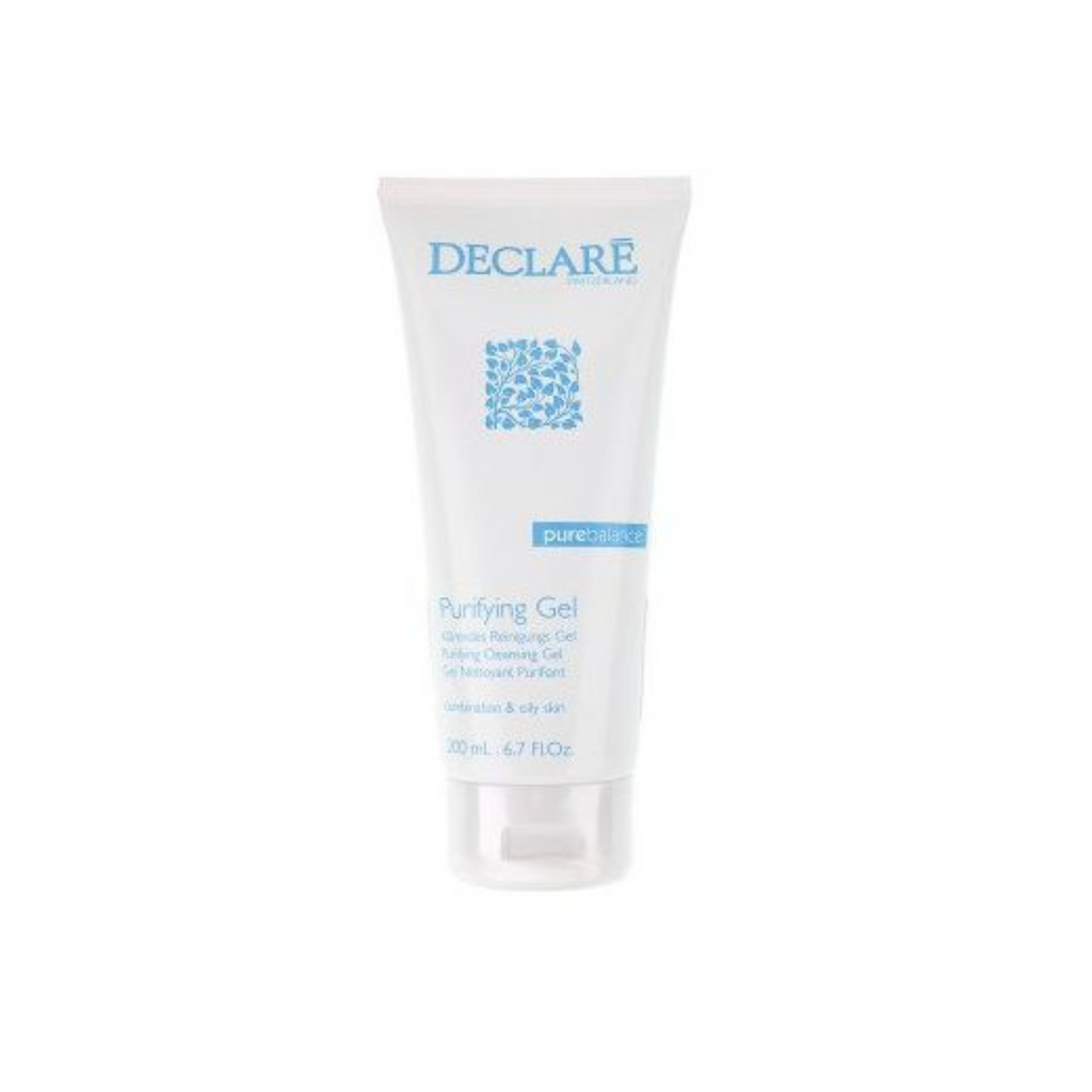 Declaré Purifying Cleansing Gel