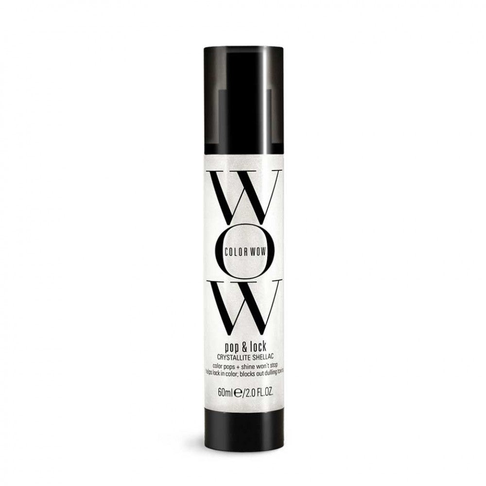Color Wow Pop & Lock Gloss Treatment