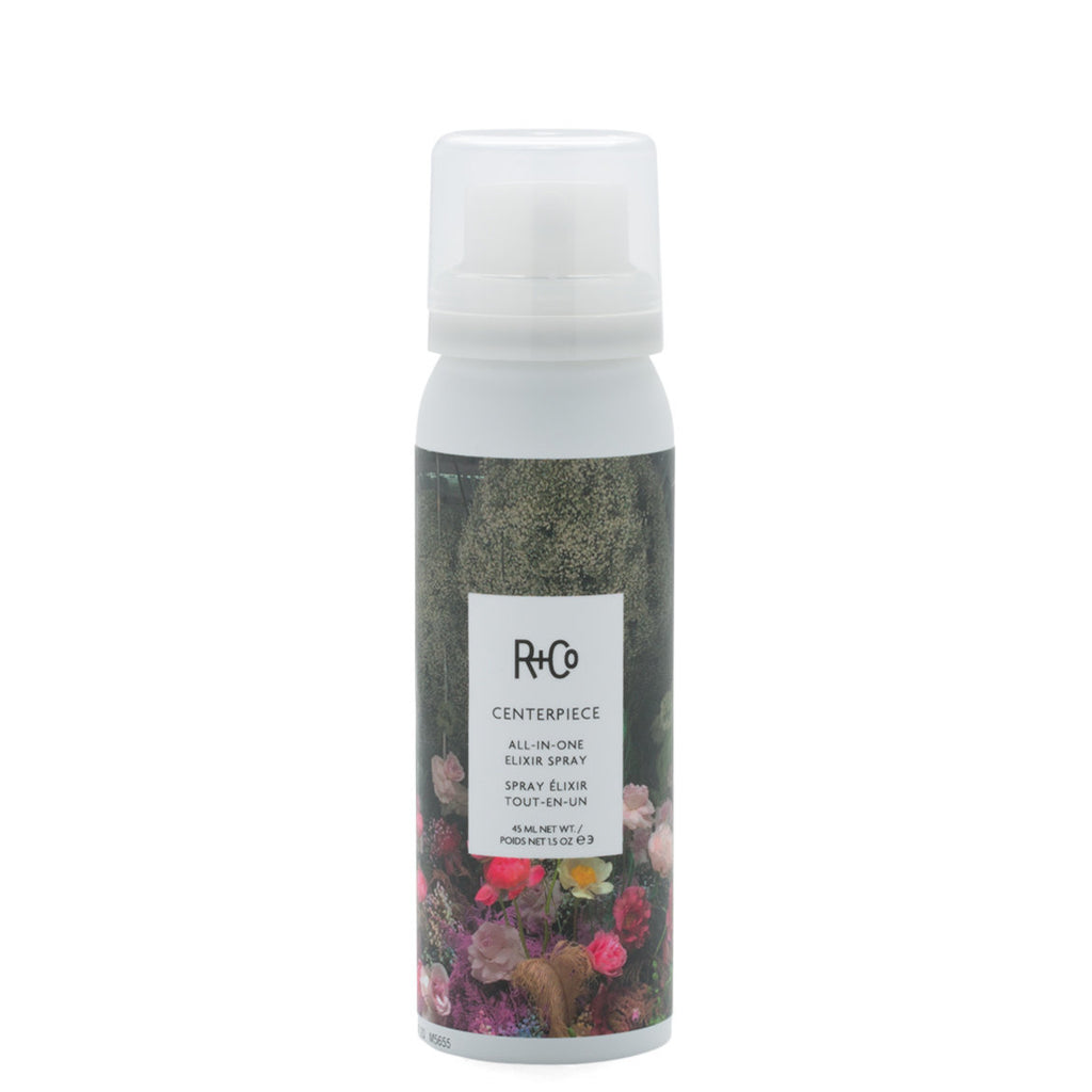 R + Co Centre Piece All In One Elixir Spray