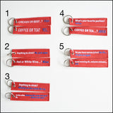 SPECIAL OFFER! Set of 10 tags