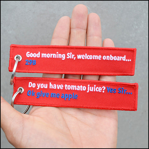 Morning Sir / Tomato juice