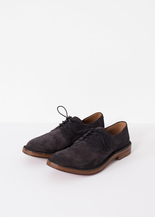 Lavagna Lace Up