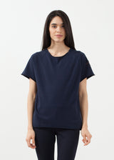 Unisex Cotton Tencel Shirt