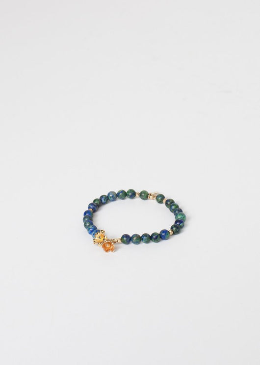 Azur Bracelet (Reward)